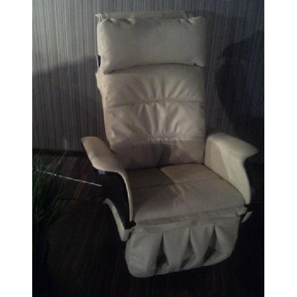 Fauteuil de massage aurazen auh201 aurazen - Fauteuils de massage ...