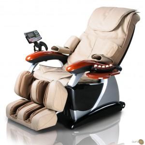 Fauteuil de massage aurazen