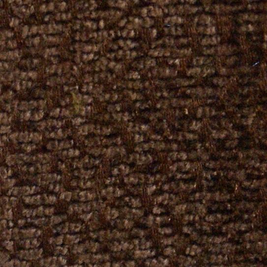 Aurazen AUB01 brun