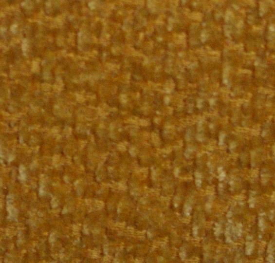 Aurazen AUB01 jaune