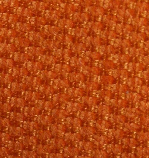 Aurazen AUB01 Orange