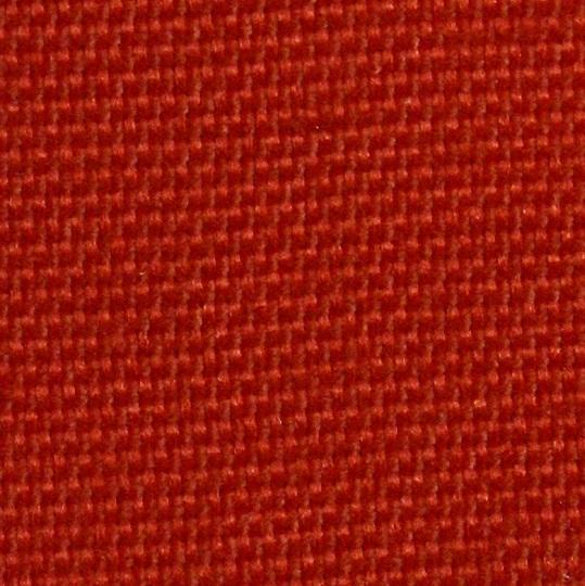 aurazen AUB01 rouge